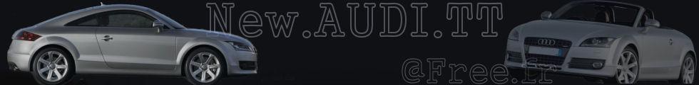 Logo de http://new.audi.tt.free.fr/
